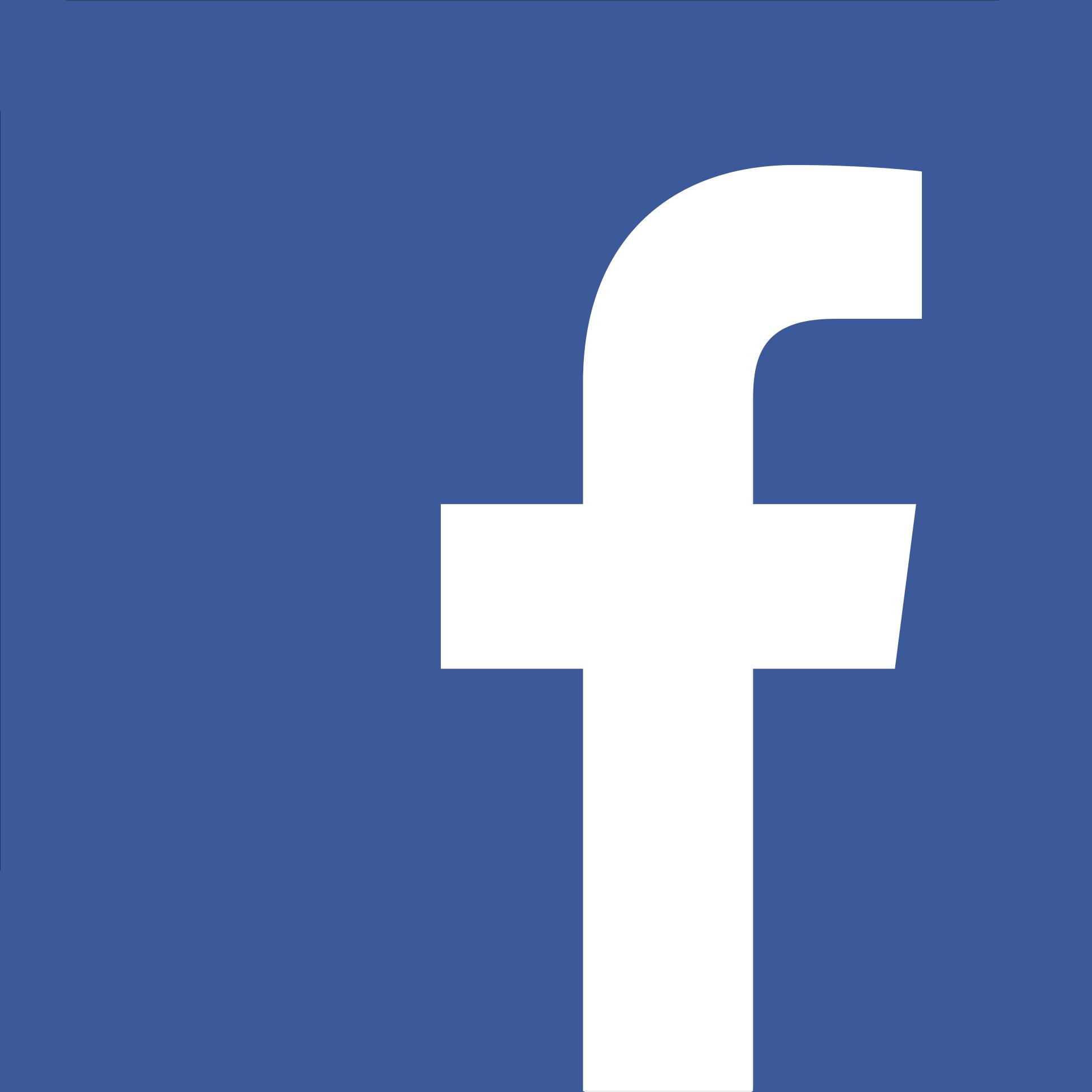 Autohaus Lick auf facebook