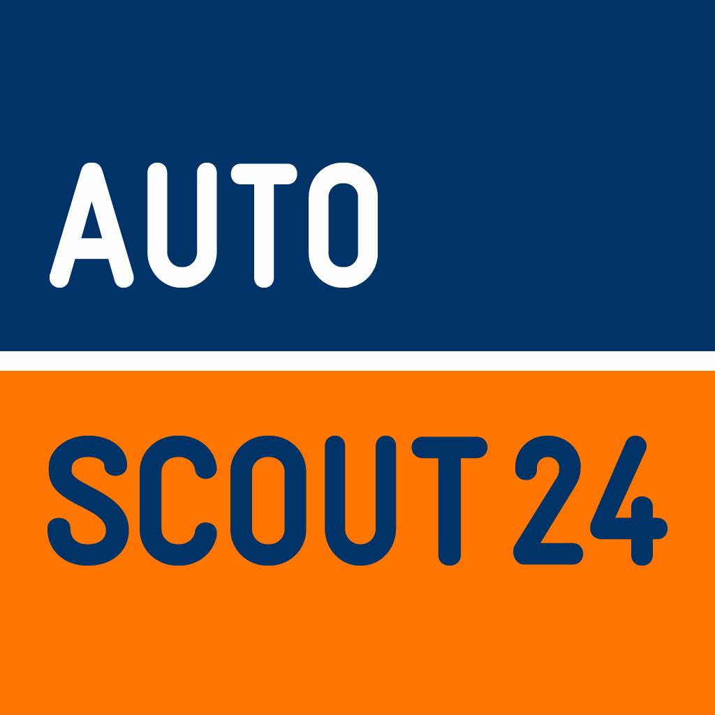 Autohaus Lick auf autoscout24.de