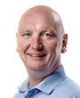 Verkaufsberater Thomas Gloge