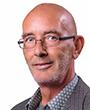 Geschäftsführer Walter Louis