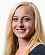 Disponentin/Euromobil Angie Scheifling