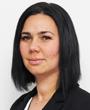 Kundenempfang/Euromobil Otilia Sanchez Lopez