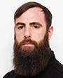 Servicetechniker Tobias Schäfer